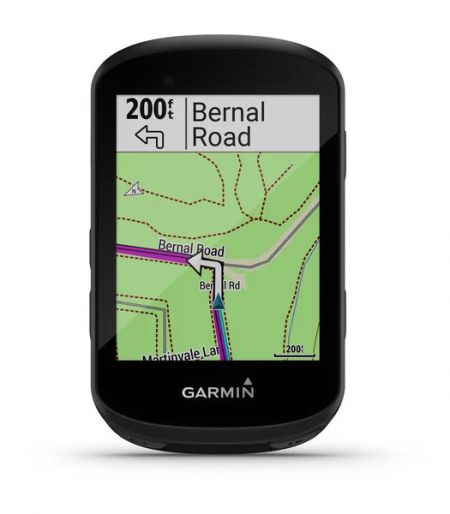 Garmin Edge® 530 GPS,SEA