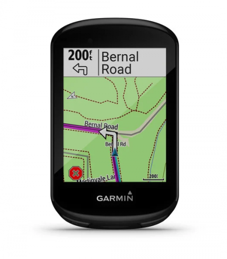 Garmin Edge® 830 GPS,SEA