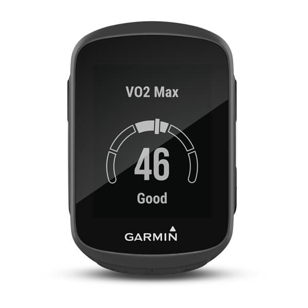 Garmin Edge 130 Plus