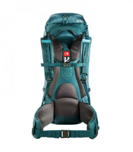 Tatonka Brand Yukon 60 plus 10 Teal Green