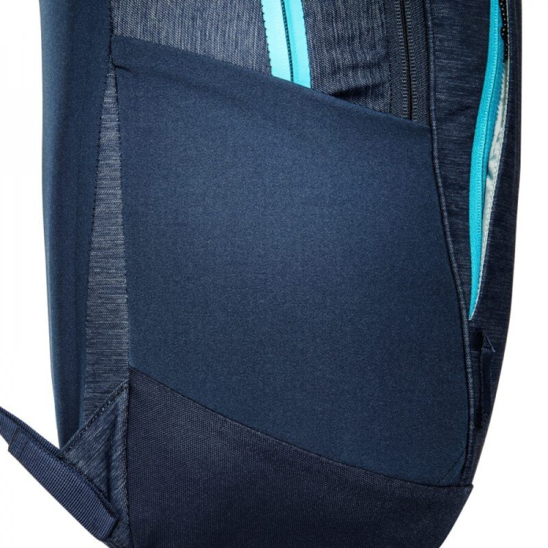 Tatonka Brand City Pack 25 Navy