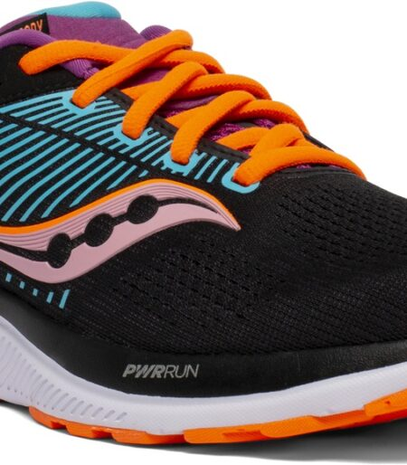 Guide 14 Women's Running Shoe Future Black
