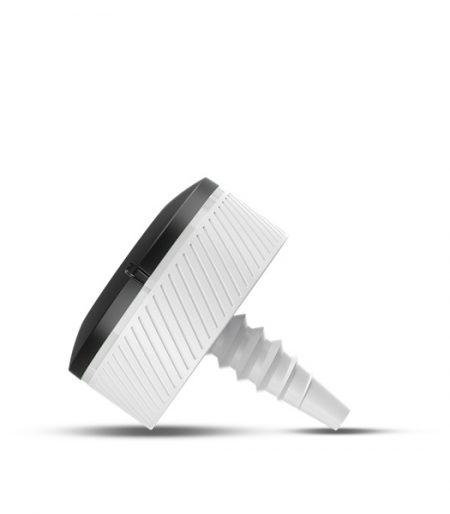 Garmin Approach CT10 Black & White(Starter Pack) -010-01994-11